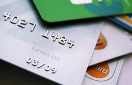 BDDK kredi kartlarındaki değişikliği onayladı