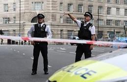 İngiltere'deki kazada terör şüphesi