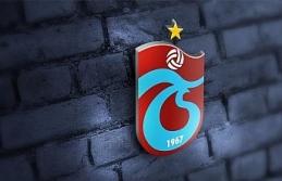 Trabzonspor'da  180 milyon TL ödeme gerçekleştirildi