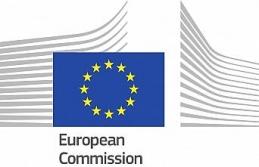 AB Komisyonu Polonya'yı şikayet etti