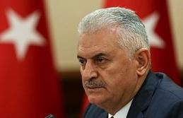 """""""Azerbaycan'ı öz vatanım kabul ediyorum"""""""