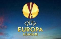UEFA Avrupa Ligi'nde ilk hafta sonuçları