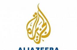 """Al Jazeera'dan yeni """"Cemal Kaşıkçı"""" açıklaması"""