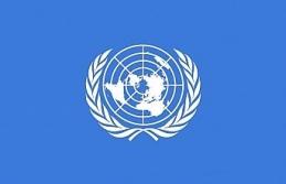 BM'den Suudi Arabistan'a Kaşıkçı çağrısı