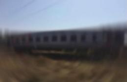Hindistan'daki tren kazasında ölü sayısı 61'e yükseldi