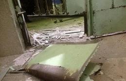 Irak'ta Sünnilere ait camiye bombalı saldırı