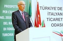 İtalyan yatırımcılardan Türkiye'ye güven mesajı