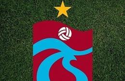Trabzonspor'a milli aralar kabus oldu