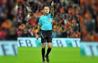 5. Fenerbahçe-Galatasaray derbisi