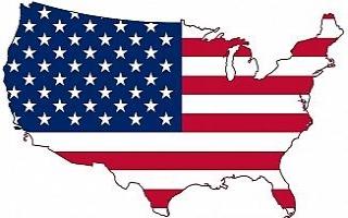 ABD'den Rusya kararı