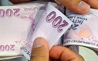 Bankacılık sektörünün toplam karı 4,5 milyar...