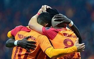 Galatasaray'ı bekleyen zorlu 6 hafta