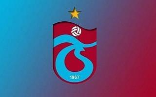 Tahkim Kurulu'ndan Trabzonspor'a kötü haber