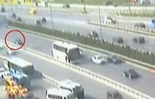 Katliam gibi kazada otobüs şoförü tutuklandı