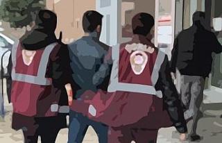 16 ilde FETÖ operasyonu: 23 muvazzaf askere gözaltı