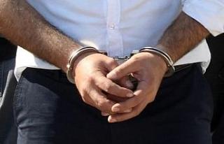 """""""Gözaltına alınanlar arasında görevde olan..."""