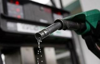 Petrol fiyatlarındaki artış ÖTV'den telafi edilecek