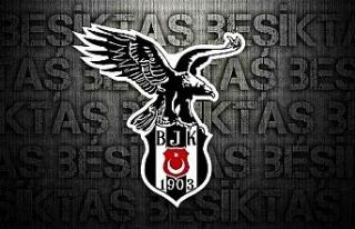 Tahkim Beşiktaş'ın itiazını reddetti