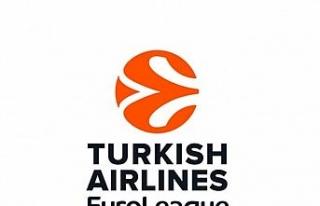 Turkish Airlines Euroleague Final Four start alıyor
