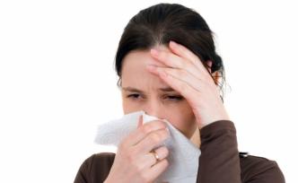 Bahar alerjilerinin tedavisi ve korunma yolları