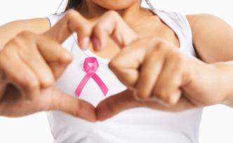Her 10 kadından biri bu hastalıkla savaşıyor
