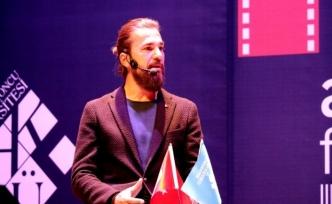 Engin Altan Düzyatan'a zorla getirme kararı
