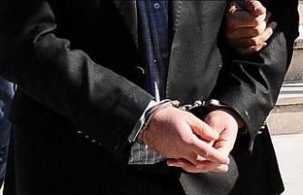 63 eski polise FETÖ gözaltısı
