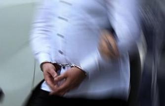 İstanbul'da MLKP operasyonu: 8 gözaltı