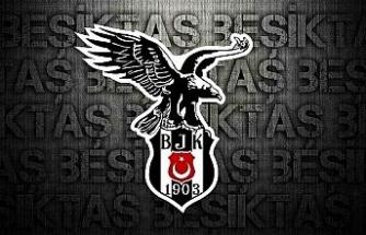 İşte Beşiktaş'ı bekleyen cezalar