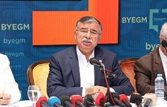 """""""Atatürkçü sanılan okullar kripto çıktı"""""""