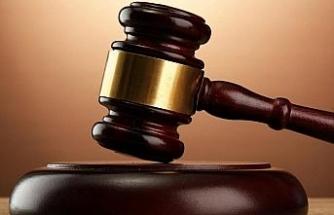 Yargıtay: Eşine beddua edene nafaka yok