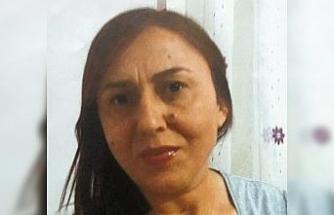 6 gün önce kayıplara karışan kadın her yerde aranıyor