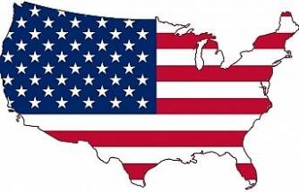 ABD'de gezi botu alabora oldu: 11 ölü