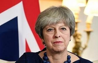 """""""Brexit için yeterli vaktimiz var"""""""