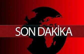 """CHP'li Muharrem Erkek """"Gereği derhal yapılacaktır"""""""