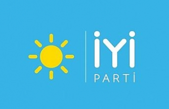 İYİ Parti Akşener'i aday gösterecek