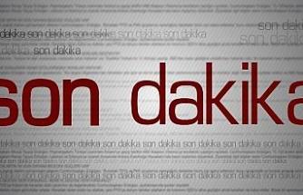 MİT tırları davasında Erdem Gül beraat etti