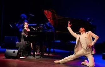 19. Uluslararası Piyano Festivali başlıyor
