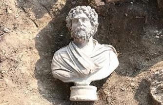 3 bin 500 yıllık tarih gün yüzüne çıkıyor