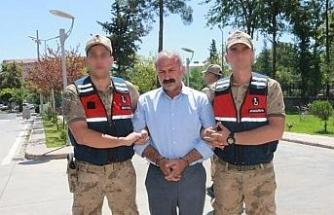 4 asker şehit olmuştu: HDP ve DBP'li başkanlar tutuklandı
