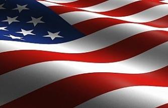 ABD'den küstah tehdit