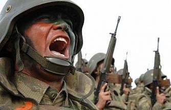 Bedellli askerlik ilk üç döneme ait celp planlaması belli oldu