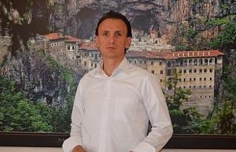 Doğu Karadeniz'deki otellerde doluluk oranı yüzde 90'a ulaştı