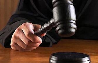 Dünya Ticaret Örgütünde dava süreci başlatıldı