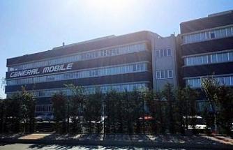 General Mobile'dan Türkiye'ye yeni cep telefonu fabrikası
