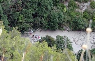 İtalya'da sel felaketi: 11 ölü