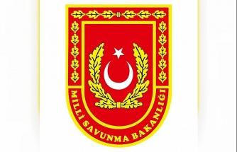 Milli Savunma Bakanlığından bedelli askerlik açıklaması