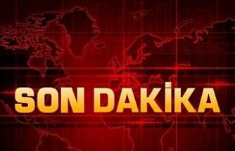 Partizan-Beşiktaş maçı seyircisiz oynanacak