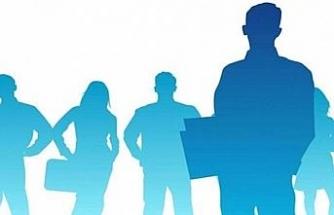 Temmuz ayında 134 bin 40 kişi işe yerleştirildi