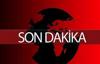 """""""Türkiye'nin vergi kararı üzücü ve yanlış yöne giden bir karar"""""""
